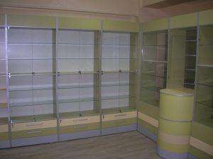 """""""аптечные витрины"""", """" витрины для аптек"""""""