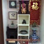 мебель для музея