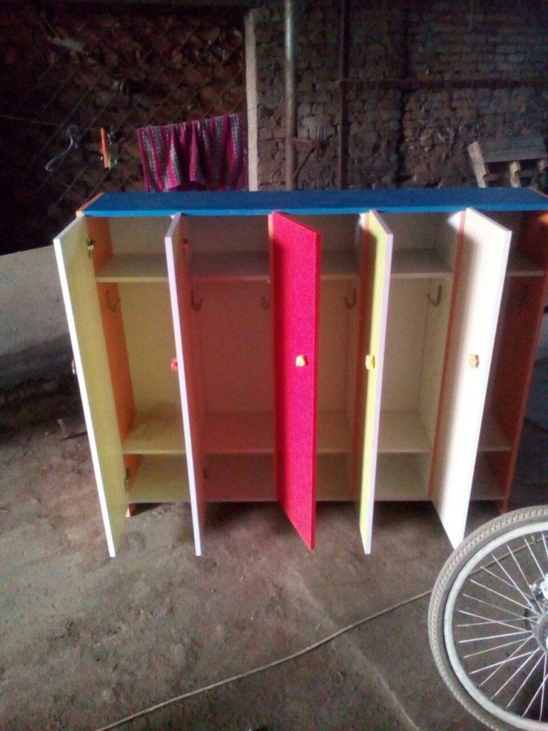 мебель для детского сада в Алматы